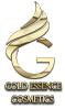 Gold Essence Cosmetics
